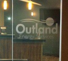 Outland Energy Service